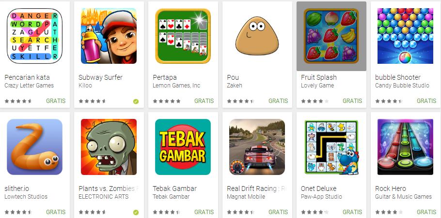 Bingo! Free Bingo Games APK Download - Gratis Kartu ...