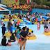 Terbaru 18+ Kolam Renang di Bogor murah dan Harga Tiket Masuk (HTM) 2020
