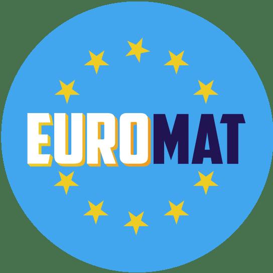 Der EUROMAT zur Bundestagswahl 2021