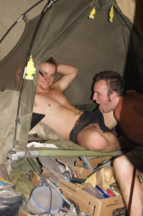 Naked israeli military men, nude moms with son sleeping
