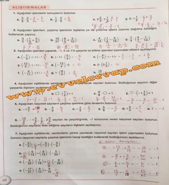 7.-Sinif-Ada-Yayincilik-Matematik-calisma-Kitabi-Sayfa-52-Cevabi