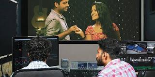 Editing has always been a major part in Indian cinema
