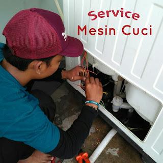 Service Mesin Cuci Panggilan Wilayah Bsd - Bintaro, Tangerang Selatan.Terima jasa perbaikan mesin cuci panggilan untuk daerah BSD dan wilayah Tangerang Selatan