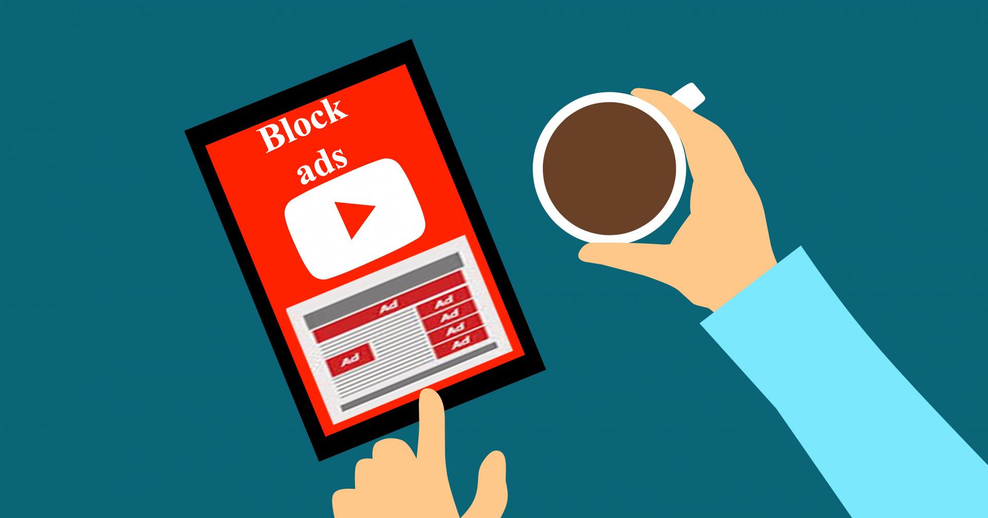 Cara Menghilangkan Iklan di YouTube Tanpa Langganan Premium