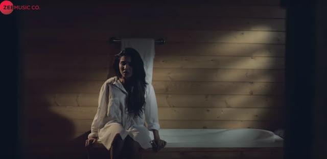 Tujhe Jaana Hai Toh Jaa - Official Music Video   Suraj V Palwade   Piyush Ambhore   Preet Bhullar