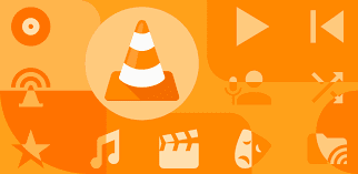 HOW TO SET VIDEO WALLPAPER ON PC USING VLC