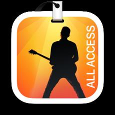 Aggiornamento MainStage 3.5.1 per Mac