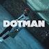 DOTMAN - AWE | AUDIO | Download