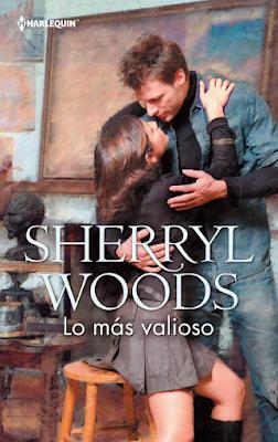 Sherryl Woods - Lo Más Valioso