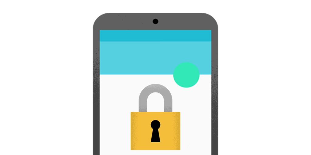 Android Developers Blog: Google Play security metadata and offline