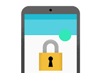 Google Play security metadata and offline app distribution