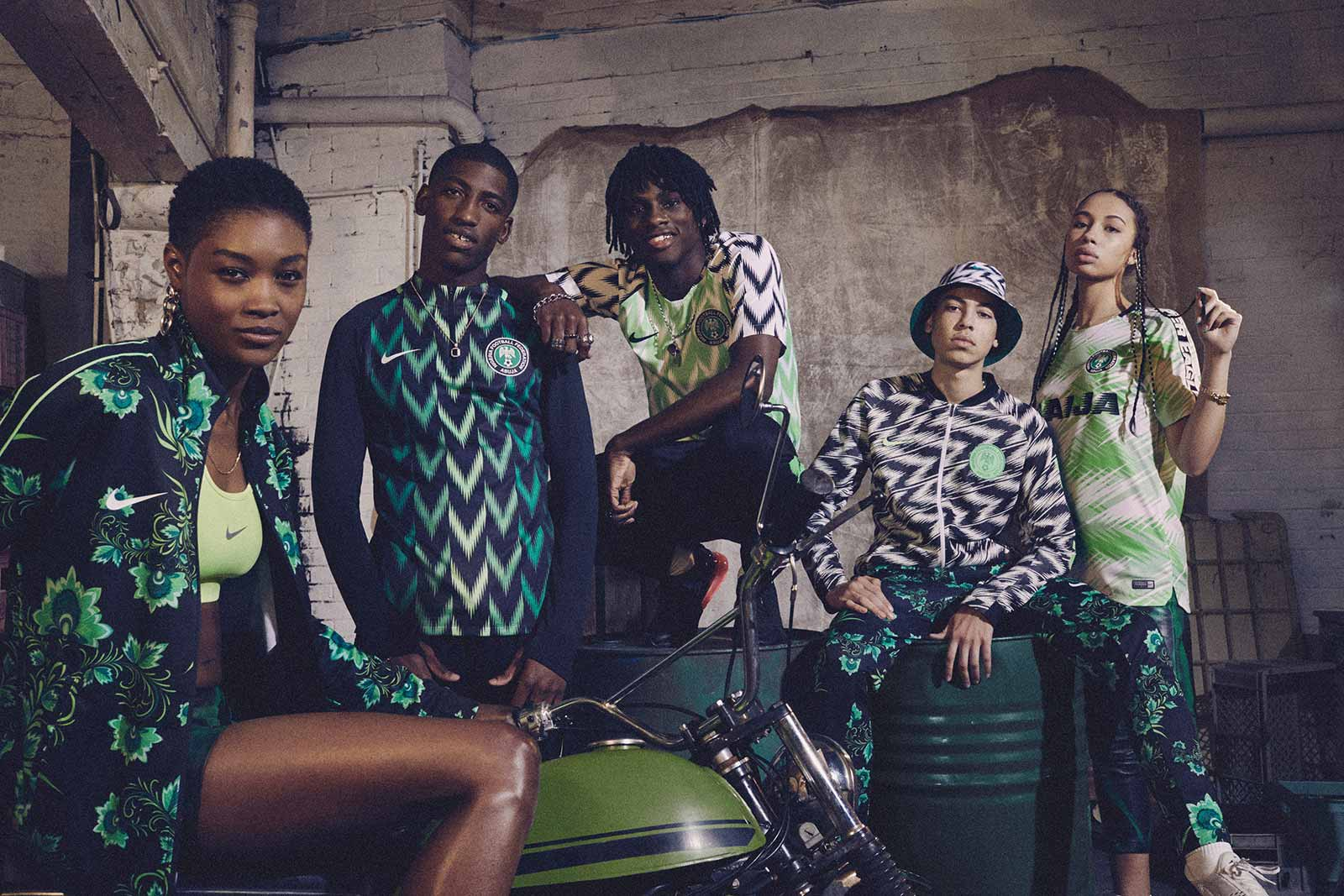all items prices spectacular nike nigeria 2018 world