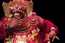 Ramayana : Cerita Pewayangan Yang Populer Di Indonesia