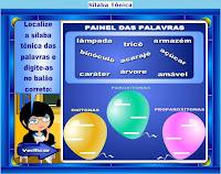 Fonte: www.atividadeseducativas.com.br
