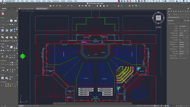 autocad 2018 for mac download