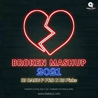 broken-mashup-2021