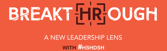 Breakthrough Your Online Marketing Objectives with #hshdsh - hshdsh.com