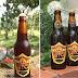 Así es la nueva Cerveza Llanera, una birra artesanal