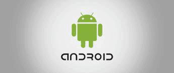Firmware Samsung Galaxy A2 Core SM-A260G