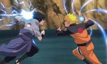 Naruto Shippuuden مجمع مشاهدة وتحميل جميع حلقات ناروتو شيبودن من الحلقة 01 الى 500