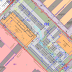 Anul 2020 aduce cu sine un nou Lidl in Bistrita si un mini parc de retail.
