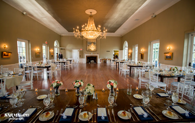 Small Wedding Venues Westchester Ny Highlands Country Club Wedding TX
