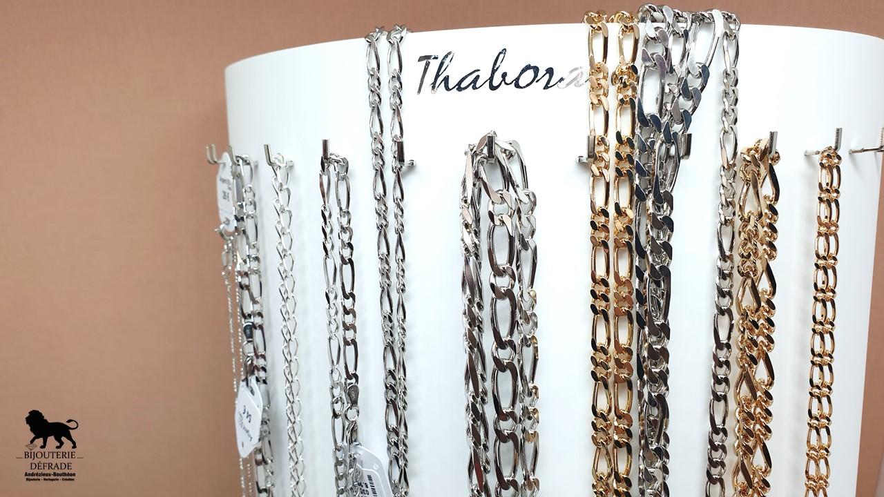 chaines thabora