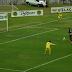 Paulista não perde por três gols de diferença no estádio Jayme Cintra há mais de 1.000 dias