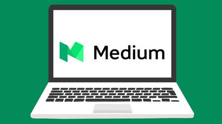 Tutorial Mudah Cara Membuat Blog Sederhana di Medium