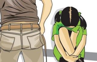 Mahasiswa UGM Terduga Pemerkosa Tidak di Drop Out