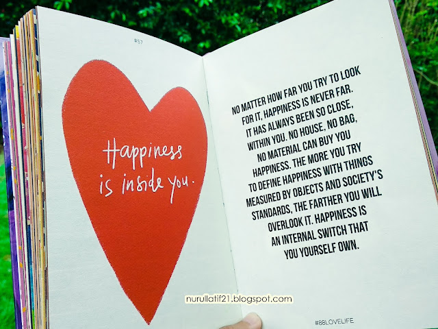 88lovelife happiness quotes