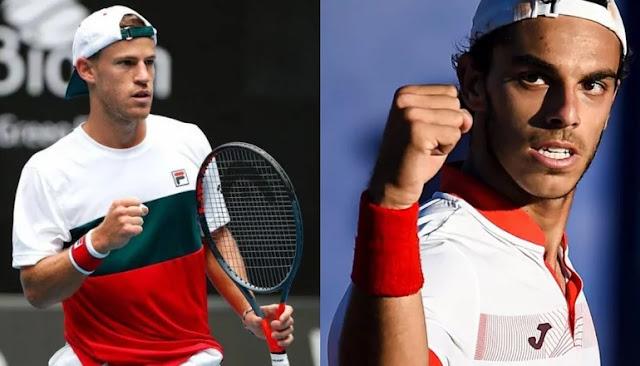 Se define el ATP de Buenos Aires: tendrá campeón argentino tras 13 años