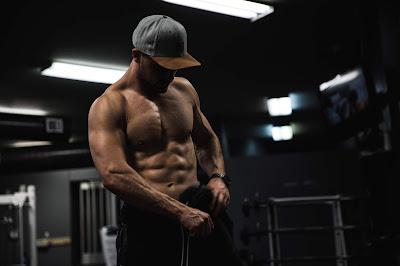 gym, pesas, cardio, calistenia, tubos, correr, abs, abdominales, deltoides, ejercicio, quema caloríca, pull ups, lagartijas, cuadriceps