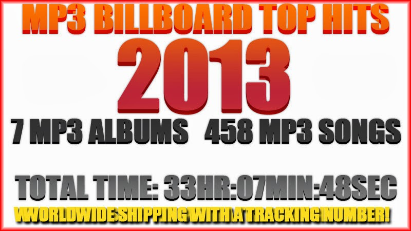 MP3 Billboard Top Hits 1959-1967 | mp3 Billboard Top Hits