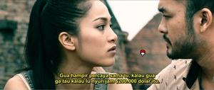 Download Film Gratis Bitcoin Heist (2016) BluRay 480p Subtitle Indonesia MP4 3gp