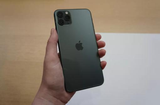 6 Keunggulan iPhone 11 Pro Menjadi Alasan Perlu Memilikinya