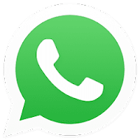 WhatsApp-Messenger-apk