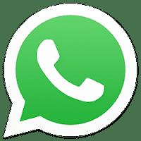WhatsApp-Messenger-apk