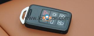 lonsdor-k518ise-volvo-v60-2017-smart-key-18