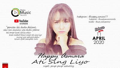 http://www.topfm951.net/2020/04/happy-asmara-ati-sing-liyo.html#more