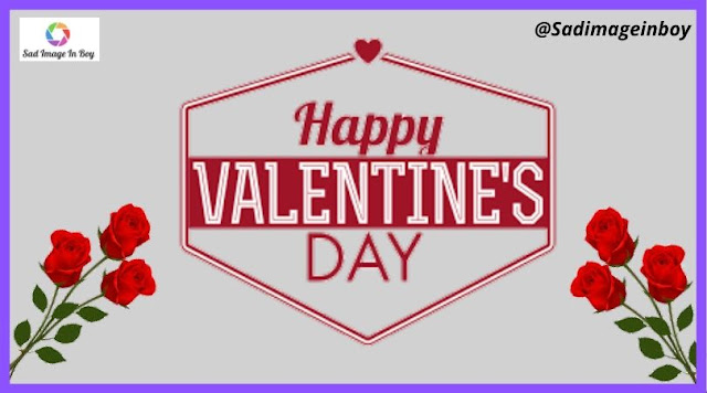 Valentines Day Images | valentine background, valentine day special hindi songs mp3 free download, rose day wallpaper hd