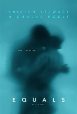 Equals 2015 DVD R1 NTSC Latino