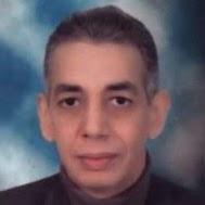مالك مدونة بسام ايديا محمود بسام