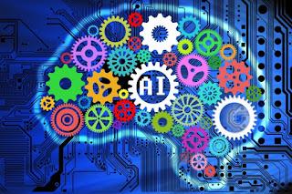 Sistema de Yu-Gi-Oh! - ATT [2020] Artificial-Intelligence