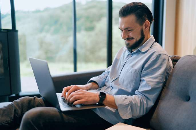 ideal blog yazısı uzunluğu kaç kelime