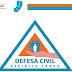 Defesa Civil e CPRM promovem 1º curso na modalidade EaD para os municípios capixabas