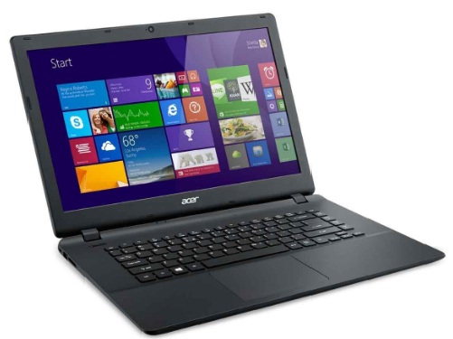Acer Aspire ES1-511 Atheros WLAN Drivers Update