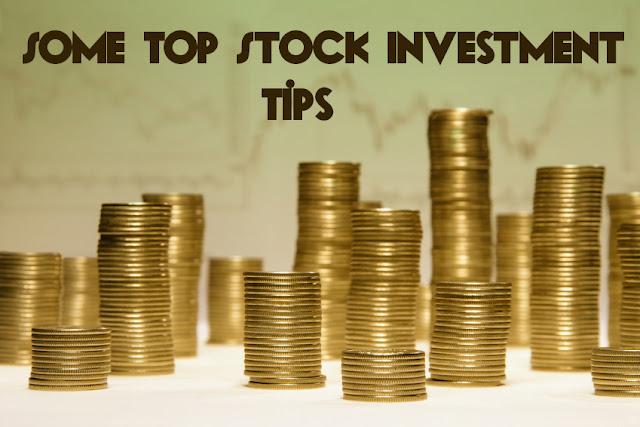 Stock Investment Tips in Hindi