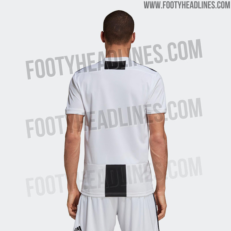 juventus-18-19-home-kit-9.jpg