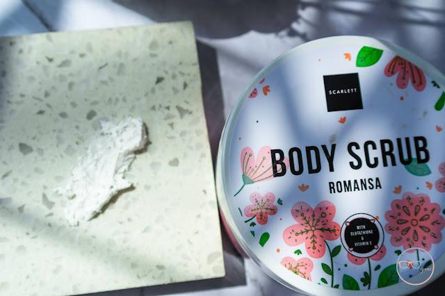 review-scarlett-whitening